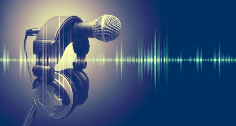 San Lorenzo Radio