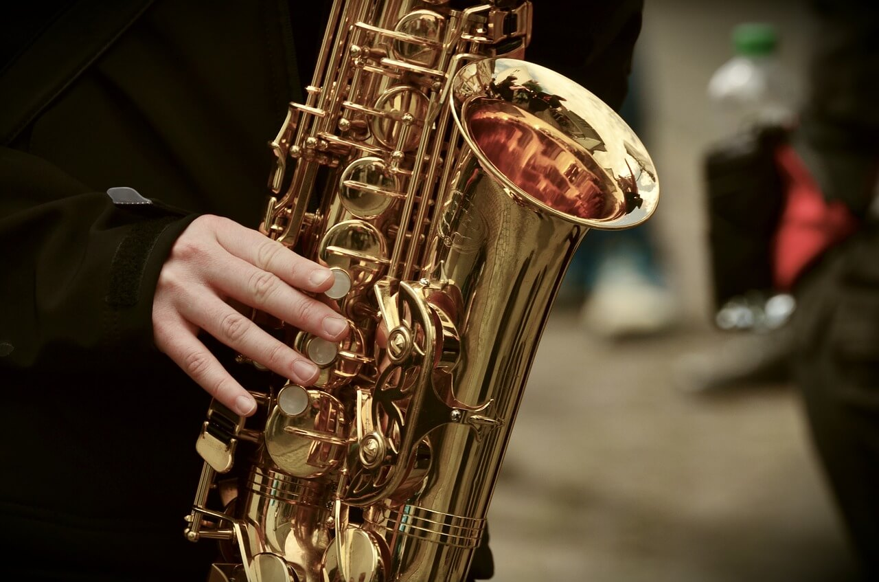 jazz guadarrama